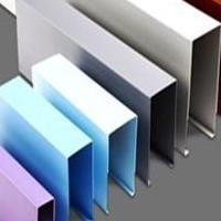 德普龙  铝方通批发  厂家直销