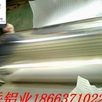 工程管道安装常用保温铝卷