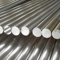 山东导电用铝秆供应商 高纯铝段批发销售