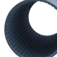 信瑞达石墨提供耐高温各规格石墨桶石墨坩埚