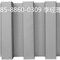 优质墙面【凹凸长城装饰铝板】多少钱
