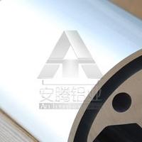 安腾工业铝型材 4040系列