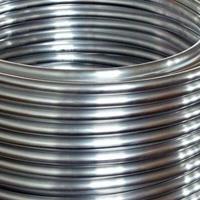 供应国标1060铝线合金铝线 特硬铝线