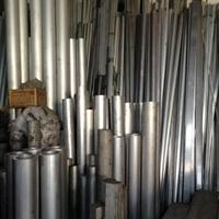 大丰国标铝棒ly12铝合金棒现货价格