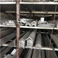 现货供应6061角铝