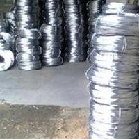 西南铝 铝镁硅系合金铝丝
