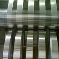 厂家直销 铝箔 食品铝箔