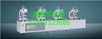 三位焊接机在陕西安康多少钱买得到