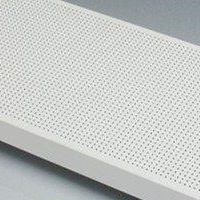 幕墙铝单板生产厂家