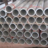 1100环保纯铝管现货直销