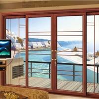 德技名匠推拉门年底买门窗装修的五大好处!
