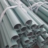 40506080100mm直径圆形铝管