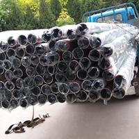 天津6063铝管-6061无缝铝管
