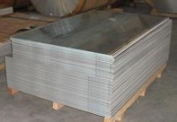 铝合金板进口7075合金铝成分