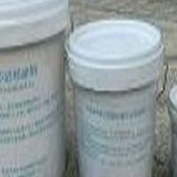 氮化硼涂料报价