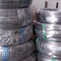 5052氧化铝线、5052铆钉铝线供应商