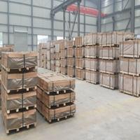 5083国标铝板 5083超薄铝板厂家