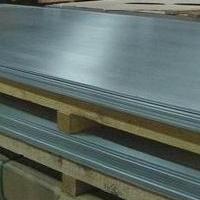 拉丝氧化铝板 铝板氧化加工