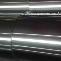 哪个厂家生产的铝箔质量好