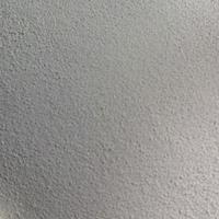 【氧化铝瓷造粒粉90-92系列】