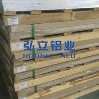 现货直销6082耐冲压铝板 东莞6082铝板