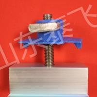 太阳能光伏压块太阳能电池板支架配件螺母