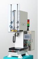 小型油压机油压机厂家油压机价格