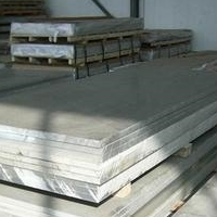 5052-H24铝板 5052铝板厂家