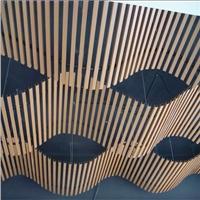 铝方通ˉU槽方通ˉ造形方通ˉ型材四方通