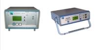 微量水分析仪 TMA-202