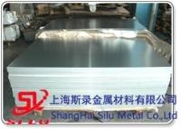 3.2311铝板  3.2311铝板性能