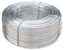 薄壁厚6061-T6铝盘管 无缝铝管