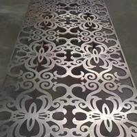 广州厂家直销雕花铝单板
