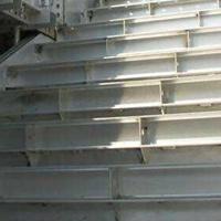 出售6061铝模板库存和代加工6061铝模板