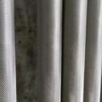 7020优质铝棒材 现货7075拉花铝棒