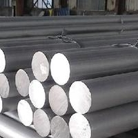 2117A环保铝圆棒 LY12精拉六角铝料