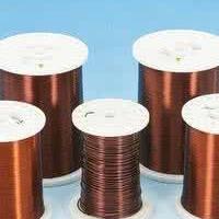 铜包铝线价格 铜包铝线供应商