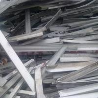 盐田废铝回收价,盐田高价回收铝材,废铝行情
