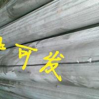 7075-T6铝棒 硬质合金铝棒 直径6mm-300mm