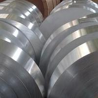 8011铝合金箔厚度 食品用铝箔