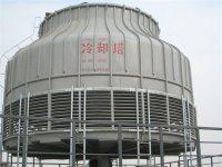 工业冷却塔,优质工业冷却塔厂家