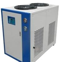 胶管专用冷水机