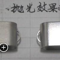 不锈钢抛光机可代替电解自动抛光机