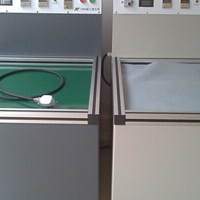 不锈钢抛光机环保型自动磁力抛光机