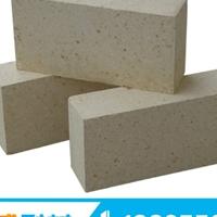 一、二、三级高铝砖,高铝砖厂家