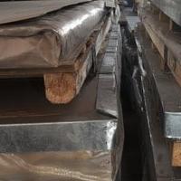 现货供应国标1060拉丝氧化铝板