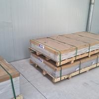现货销售0.7毫米瓦楞铝板