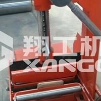 翔工机械供应切砖机设备