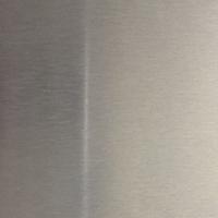 供应拉丝铝板5052