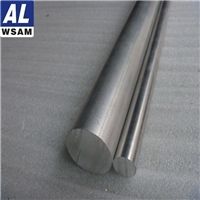 西南铝棒6061 6063铝棒 切削性和焊接性好